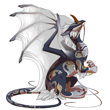 dragon?age=1&body=140&bodygene=23&breed=4&element=2&eyetype=2&gender=1&tert=2&tertgene=0&winggene=0&wings=2&auth=14dd08104b488fa49a3364caccf70b7042411889&dummyext=prev.png