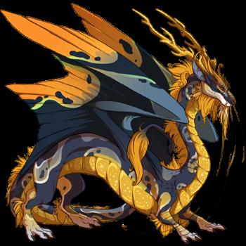 dragon?age=1&body=140&bodygene=23&breed=8&element=1&eyetype=0&gender=0&tert=75&tertgene=10&winggene=23&wings=75&auth=2d8280f3cf47be0e35bf02a63148f9c7dd112fc4&dummyext=prev.png