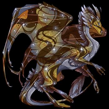 dragon?age=1&body=140&bodygene=24&breed=13&element=6&eyetype=0&gender=1&tert=91&tertgene=10&winggene=25&wings=140&auth=da0a8eac876d5c31d3dfa509cb01fd65637f4fff&dummyext=prev.png
