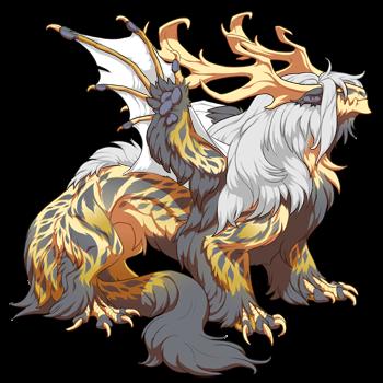 dragon?age=1&body=140&bodygene=39&breed=17&element=11&eyetype=0&gender=0&tert=2&tertgene=0&winggene=0&wings=2&auth=b9471b78b12a6dfc002c8e195f4d041ece46fccc&dummyext=prev.png