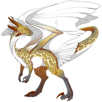 dragon?age=1&body=140&bodygene=40&breed=10&element=8&eyetype=0&gender=0&tert=2&tertgene=5&winggene=0&wings=2&auth=aa30574288a3825e1dd2db54a1ecb32e02998b8b&dummyext=prev.png
