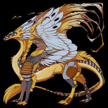 dragon?age=1&body=140&bodygene=59&breed=13&element=8&eyetype=0&gender=0&tert=140&tertgene=10&winggene=24&wings=140&auth=6715433a91742a2c508fed1de177e9a6498b6052&dummyext=prev.png