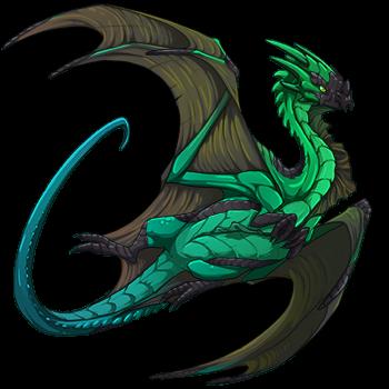 dragon?age=1&body=141&bodygene=1&breed=11&element=3&eyetype=1&gender=1&tert=118&tertgene=15&winggene=1&wings=9&auth=513b3f8b47eb537bc2347d739da272c618adef9c&dummyext=prev.png