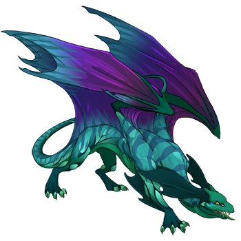 dragon?age=1&body=141&bodygene=13&breed=3&element=3&eyetype=1&gender=0&tert=29&tertgene=11&winggene=1&wings=18&auth=1a4dd041e1f2b0b6f0703cef1ef04bc35ff5c762&dummyext=prev.png