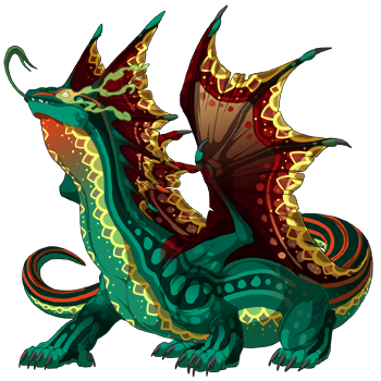 dragon?age=1&body=141&bodygene=15&breed=14&element=3&eyetype=6&gender=0&tert=128&tertgene=16&winggene=16&wings=121&auth=ebe082f69c48e8c80d16ba298eb6367443561db3&dummyext=prev.png