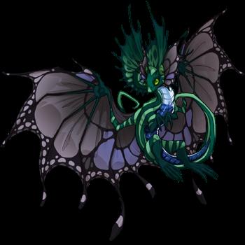 dragon?age=1&body=141&bodygene=22&breed=1&element=3&eyetype=1&gender=1&tert=20&tertgene=18&winggene=13&wings=177&auth=5575e19fba2546a7a3c857b100fcb48fa55410d8&dummyext=prev.png