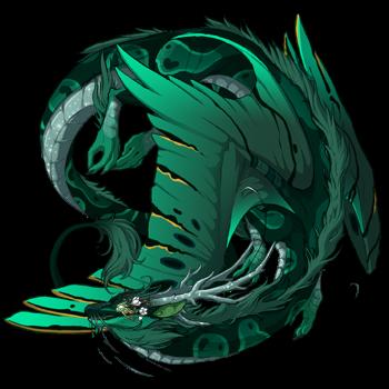 dragon?age=1&body=141&bodygene=23&breed=8&element=10&eyetype=6&gender=1&tert=100&tertgene=10&winggene=24&wings=134&auth=bca6b367c8187d36d8ee14cb0fc828f64a335a23&dummyext=prev.png