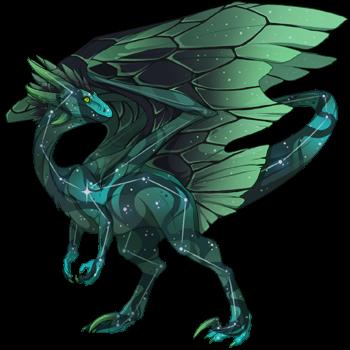 dragon?age=1&body=141&bodygene=24&breed=10&element=3&eyetype=1&gender=0&tert=7&tertgene=12&winggene=20&wings=134&auth=a3018adb4fefccd5e3a6ad3daddbef6c19afd47b&dummyext=prev.png