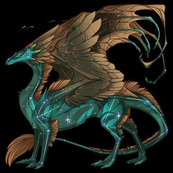 dragon?age=1&body=141&bodygene=24&breed=13&element=1&eyetype=1&gender=0&tert=36&tertgene=12&winggene=20&wings=166&auth=1b2ff65bbb9b5d9405877bae74ef2d59a2790612&dummyext=prev.png