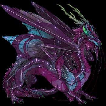 dragon?age=1&body=141&bodygene=24&breed=8&element=9&eyetype=0&gender=0&tert=170&tertgene=12&winggene=25&wings=141&auth=101a93cd71f7b61a149880042e31e3a11375ccd0&dummyext=prev.png