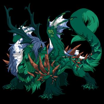dragon?age=1&body=141&bodygene=30&breed=17&element=1&eyetype=0&gender=1&tert=162&tertgene=26&winggene=31&wings=24&auth=effa8f0bc37fe41af3ac2514735e9c50cf04a113&dummyext=prev.png