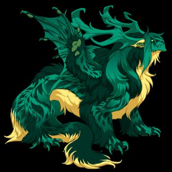 dragon?age=1&body=141&bodygene=39&breed=17&element=10&eyetype=0&gender=0&tert=43&tertgene=31&winggene=39&wings=141&auth=a35b8e9ffd4cafc7fb49a9847fd81986f38e6899&dummyext=prev.png