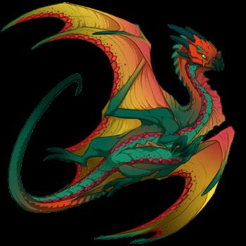 dragon?age=1&body=141&bodygene=42&breed=11&element=3&eyetype=1&gender=1&tert=116&tertgene=16&winggene=42&wings=42&auth=2c4969ea54d8ae1df56d3f027fb7c052edaaa979&dummyext=prev.png