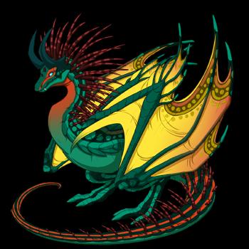 dragon?age=1&body=141&bodygene=52&breed=18&element=5&eyetype=0&gender=0&tert=60&tertgene=49&winggene=52&wings=42&auth=d442be7c4e60bdadca5a783810ba69b8c78b4895&dummyext=prev.png