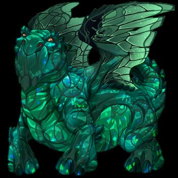 dragon?age=1&body=141&bodygene=7&breed=9&element=1&eyetype=1&gender=0&tert=134&tertgene=7&winggene=20&wings=134&auth=8a2d3190ddd2699c139e73f818abe96cac0fff2b&dummyext=prev.png