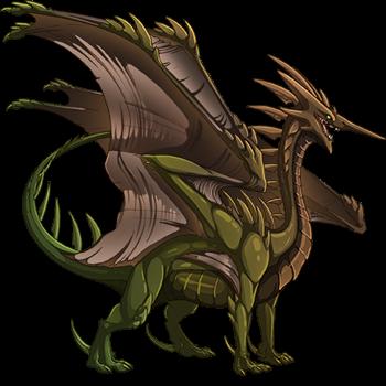 dragon?age=1&body=142&bodygene=1&breed=5&element=3&eyetype=0&gender=0&tert=140&tertgene=0&winggene=17&wings=143&auth=4157511c8db80d8e9ec5fc2a314b8b8315a9d26b&dummyext=prev.png