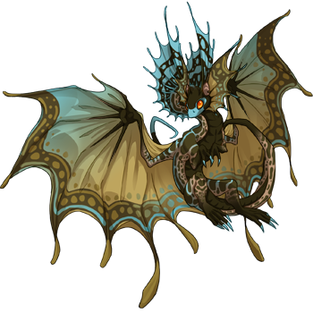 dragon?age=1&body=142&bodygene=11&breed=1&element=11&eyetype=0&gender=1&tert=59&tertgene=0&winggene=16&wings=41&auth=c40f4f5786a0a74ba09a88c9b896753efbeb40d1&dummyext=prev.png