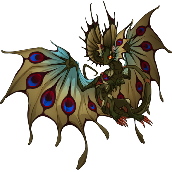 dragon?age=1&body=142&bodygene=13&breed=1&element=11&eyetype=0&gender=1&tert=59&tertgene=24&winggene=42&wings=41&auth=fb105526913add4e74c08d70812b683850e249cb&dummyext=prev.png