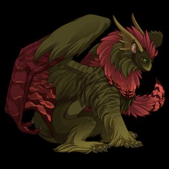 dragon?age=1&body=142&bodygene=2&breed=6&element=3&eyetype=1&gender=0&tert=30&tertgene=0&winggene=11&wings=61&auth=5b31d0533cfe0f9b8090361e4df261aed63e31e0&dummyext=prev.png