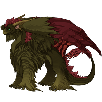 dragon?age=1&body=142&bodygene=2&breed=6&element=3&eyetype=1&gender=1&tert=30&tertgene=0&winggene=11&wings=61&auth=f02e7c7a4971a8f6c809811c00316fab933f17bd&dummyext=prev.png