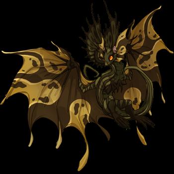 dragon?age=1&body=142&bodygene=22&breed=1&element=11&eyetype=0&gender=1&tert=59&tertgene=0&winggene=23&wings=41&auth=d90aba83df9b005672cd41bc690365cdcfd0a0b3&dummyext=prev.png