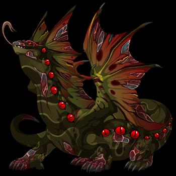 dragon?age=1&body=142&bodygene=23&breed=14&element=2&eyetype=5&gender=0&tert=60&tertgene=17&winggene=24&wings=173&auth=f15160792bbd8356782519cadc83e15bb3479d9c&dummyext=prev.png