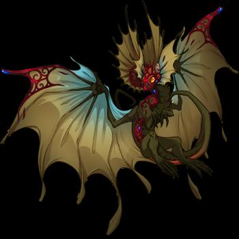 dragon?age=1&body=142&bodygene=42&breed=1&element=11&eyetype=0&gender=1&tert=59&tertgene=21&winggene=42&wings=41&auth=c469767414db6f4f6541189baacfb423d8f2480d&dummyext=prev.png