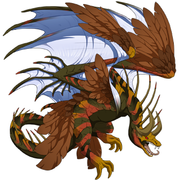 dragon?age=1&body=142&bodygene=54&breed=18&element=2&eyetype=0&gender=1&tert=122&tertgene=51&winggene=49&wings=3&auth=75bb566ba06317f6e220c1e60fbab535432236b7&dummyext=prev.png