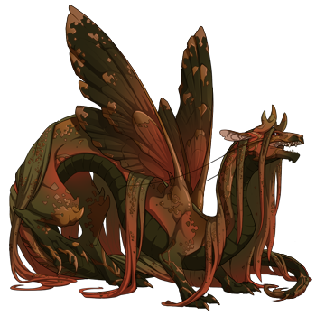 dragon?age=1&body=142&bodygene=60&breed=19&element=2&eyetype=2&gender=0&tert=56&tertgene=64&winggene=61&wings=142&auth=dab159351c0d7ca08b94228b405268ae6c42f339&dummyext=prev.png
