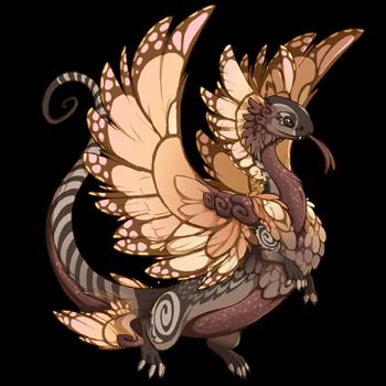 dragon?age=1&body=143&bodygene=10&breed=12&element=1&eyetype=0&gender=0&tert=162&tertgene=10&winggene=13&wings=44&auth=ccd01d74f3b732d3a58c8de054513262cae33e25&dummyext=prev.png