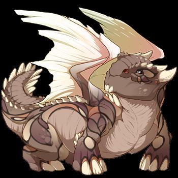 dragon?age=1&body=143&bodygene=13&breed=9&element=1&eyetype=2&gender=1&tert=89&tertgene=0&winggene=1&wings=163&auth=a3429a75f36aab9b956248ee5b4ff1cd85b3dafd&dummyext=prev.png