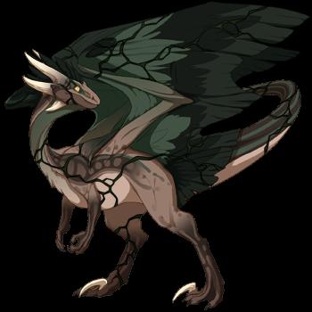 dragon?age=1&body=143&bodygene=15&breed=10&element=11&eyetype=12&gender=0&tert=81&tertgene=38&winggene=5&wings=176&auth=9798e1802a7edd5bf7c69c4866b1ced06b58325c&dummyext=prev.png