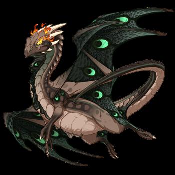 dragon?age=1&body=143&bodygene=15&breed=11&element=11&eyetype=6&gender=0&tert=81&tertgene=24&winggene=19&wings=176&auth=866cc9f404adf065384fded6cc90cd5ca920f592&dummyext=prev.png