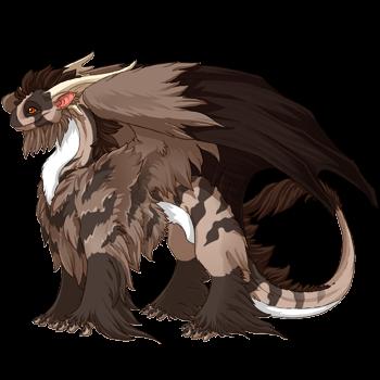 dragon?age=1&body=143&bodygene=16&breed=6&element=11&eyetype=2&gender=1&tert=2&tertgene=5&winggene=2&wings=157&auth=3f0150d57d0c38594780166ab041f62a6f734019&dummyext=prev.png