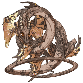 dragon?age=1&body=143&bodygene=4&breed=7&element=1&eyetype=0&gender=0&tert=165&tertgene=6&winggene=8&wings=163&auth=2ce4b1f0fcdfbdc61882bc83360a0b14a9a2b04b&dummyext=prev.png