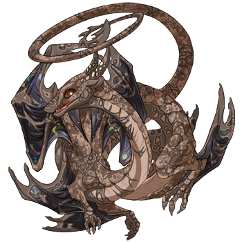 dragon?age=1&body=143&bodygene=4&breed=7&element=1&eyetype=0&gender=1&tert=165&tertgene=6&winggene=8&wings=177&auth=c529f456ddc17af722950b99ba4dc082a7710273&dummyext=prev.png