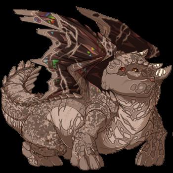 dragon?age=1&body=143&bodygene=4&breed=9&element=1&eyetype=0&gender=1&tert=143&tertgene=6&winggene=8&wings=157&auth=269736cc9b35960e0190abc42c5f5fb9e06e731f&dummyext=prev.png