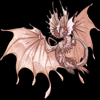 dragon?age=1&body=143&bodygene=41&breed=1&element=9&eyetype=3&gender=1&tert=67&tertgene=12&winggene=4&wings=163&auth=813d1a0ffa737bafdebaf1ac4f2d60126add6a63&dummyext=prev.png