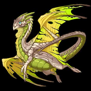 dragon?age=1&body=143&bodygene=5&breed=11&element=5&eyetype=0&gender=0&tert=155&tertgene=10&winggene=24&wings=104&auth=1217ce34fbb65c79277b07ab40c54c335ebf3762&dummyext=prev.png