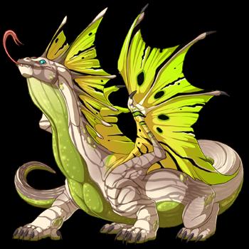 dragon?age=1&body=143&bodygene=5&breed=14&element=5&eyetype=0&gender=0&tert=155&tertgene=10&winggene=24&wings=104&auth=617567d35aa70dbab27207de203941f98d272552&dummyext=prev.png