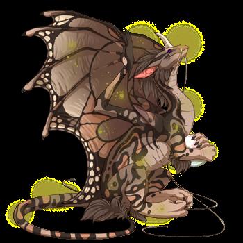dragon?age=1&body=143&bodygene=57&breed=4&element=7&eyetype=0&gender=1&tert=40&tertgene=22&winggene=13&wings=143&auth=f27ea99684838ed05e008bbc7fdf07651609b0e3&dummyext=prev.png