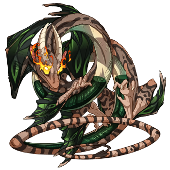 dragon?age=1&body=143&bodygene=57&breed=7&element=11&eyetype=6&gender=0&tert=81&tertgene=18&winggene=22&wings=176&auth=664288bade3d40bf13ad9b493b306c4d7517bc30&dummyext=prev.png