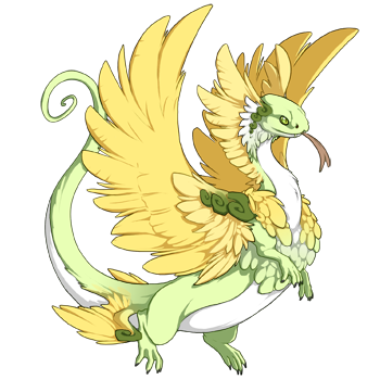 dragon?age=1&body=144&bodygene=0&breed=12&element=3&eyetype=0&gender=0&tert=2&tertgene=5&winggene=0&wings=43&auth=5b869ed7dee72546bc8d9dcd528ba81906c9fbd0&dummyext=prev.png