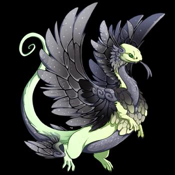 dragon?age=1&body=144&bodygene=1&breed=12&element=10&eyetype=0&gender=0&tert=91&tertgene=10&winggene=20&wings=118&auth=dee7ec13ce151273b2f90c2959236b3a2a361be8&dummyext=prev.png