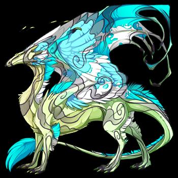 dragon?age=1&body=144&bodygene=1&breed=13&element=3&eyetype=0&gender=0&tert=12&tertgene=7&winggene=10&wings=89&auth=d66d62cc1876f4dc37ccc3353c29fe8432b1c333&dummyext=prev.png