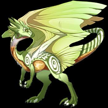 dragon?age=1&body=144&bodygene=10&breed=10&element=8&eyetype=0&gender=0&tert=140&tertgene=18&winggene=1&wings=102&auth=3e53cdbbf0ac5d6ce51f894c1dcbe558c9c3ff93&dummyext=prev.png