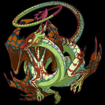 dragon?age=1&body=144&bodygene=11&breed=7&element=3&eyetype=0&gender=1&tert=57&tertgene=20&winggene=12&wings=83&auth=dbf1ec21ae893d83ee6ac70902440b62121c00fc&dummyext=prev.png