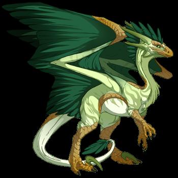 dragon?age=1&body=144&bodygene=18&breed=10&element=3&eyetype=8&gender=1&tert=41&tertgene=15&winggene=2&wings=33&auth=8f3838e0c450e0e8574e97a87a35fe19ee90d3ea&dummyext=prev.png