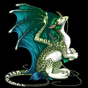 dragon?age=1&body=144&bodygene=19&breed=4&element=3&eyetype=3&gender=1&tert=2&tertgene=5&winggene=1&wings=141&auth=7d67a62b2ed0fec553d684cc690142a1cab6b0a8&dummyext=prev.png