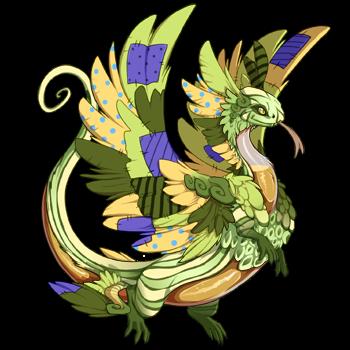 dragon?age=1&body=144&bodygene=22&breed=12&element=8&eyetype=0&gender=0&tert=140&tertgene=18&winggene=59&wings=102&auth=a3d295abe09418d40b1fea4b8072f3a5aead5dac&dummyext=prev.png